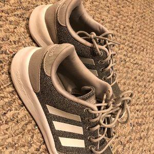 Women's Adidas Shoes
